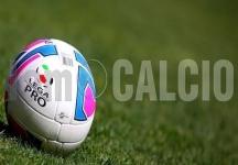 Quanti derby in questa giornata! Spicca Reggina-Messina