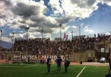Gli stadi del girone C di Lega Pro: una stagione che profuma di storia