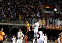 Serie C: sarà un campionato nazionale, non regionale