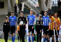 Lega Pro 2014-15, date e soste