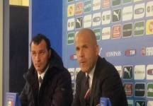 """U21: il """"biscotto"""" fu, Francia e Romania eliminano gli azzurri"""