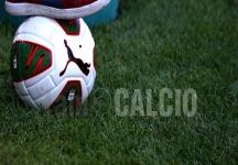 Coppa Puglia: gli accoppiamenti per gli ottavi