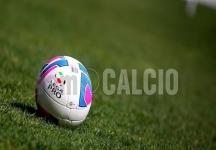 Lega Pro Unica 2014-2015: i probabili tre gironi da 20 squadre l'uno