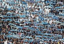 Torino-Napoli, vendita vietata ai residenti in Campania: i dettagli