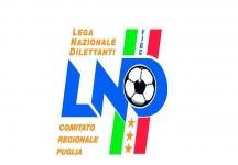 Coppa Puglia: i risultati di andata del secondo turno
