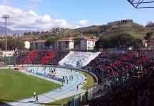 Calciomercato, Reggina: forte interesse per un difensore del Cosenza