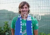 Calcio Cittanovese, il nuovo allenatore è Ivan Franceschini