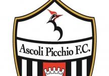 Ascoli. Squadra in ritiro dopo il 7 a 0 con il Lecce