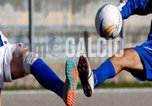 Il punto sulla Seconda: ok Real Foggia, Cerignola, Lucera e Vieste