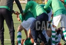 Sporting Venticano - Nusco: la decisione del giudice sportivo
