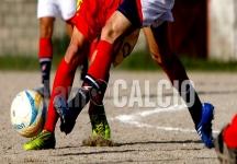 Coppa Puglia: date e orari del secondo turno