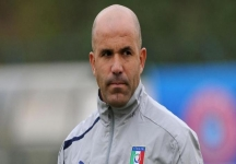 U21, Una brutta Italia cade nella trappola polacca: è 1-0