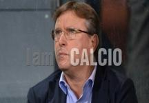 """Reggina - Messina, Lo Monaco: """"Amaranto più forti, noi..."""""""