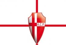 Padova: esclusi tre calciatori fino a fine stagione