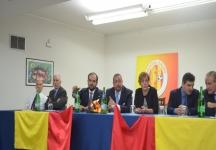 Termoli: il nuovo Presidente e l'approccio fisiokinlab
