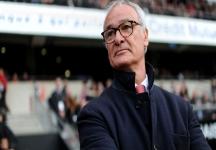 F. Andria: 25 anni fa il match contro i viola di Batistuta e Ranieri