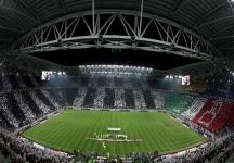 Italia. Stabilita amichevole con l'Olanda a Torino per il 4 giugno