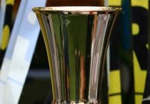 Coppa Italia 2017/18: le date ufficiali