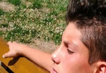 LND: cordoglio per Matteo Roghi
